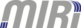 logo_miri